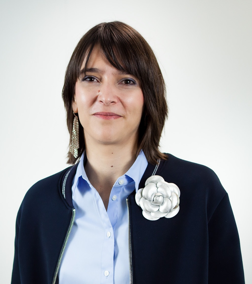 Corinne Cipière AGCS