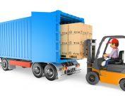Protocole de sécurité - organisation - chargement - transporteur