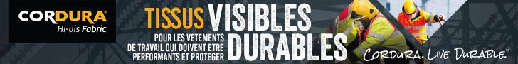 Cordura live durable