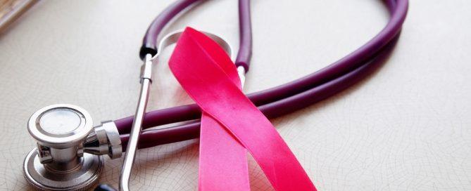 Cancer du sein. Photo ribalka yuli/Fotolia.com