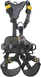 Avao bod by Petzl