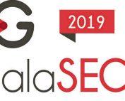 LOGO-GALA-SECU-2019-ANNEE