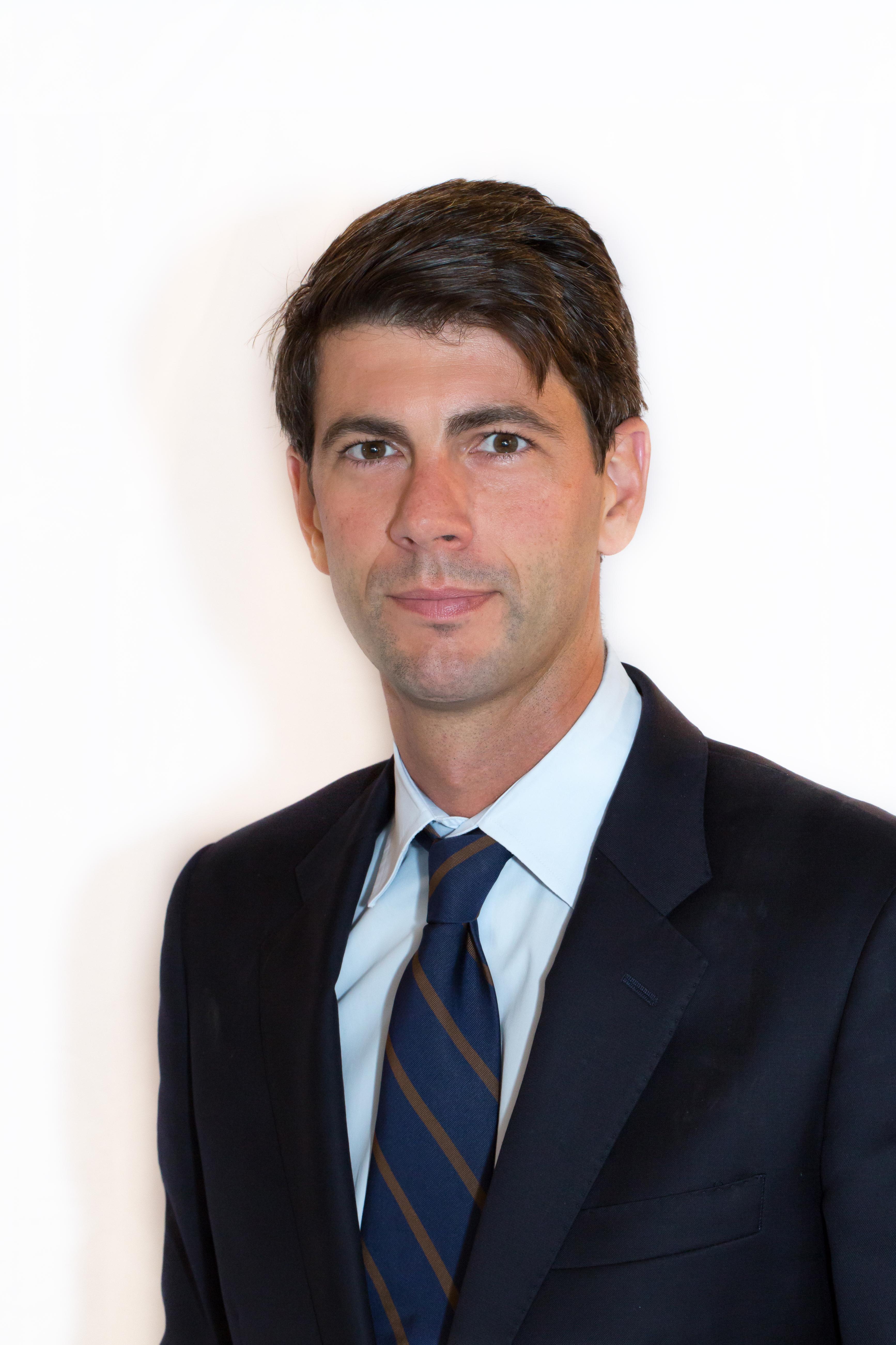 Léopold Larios de Piña (c) Marc Verneret
