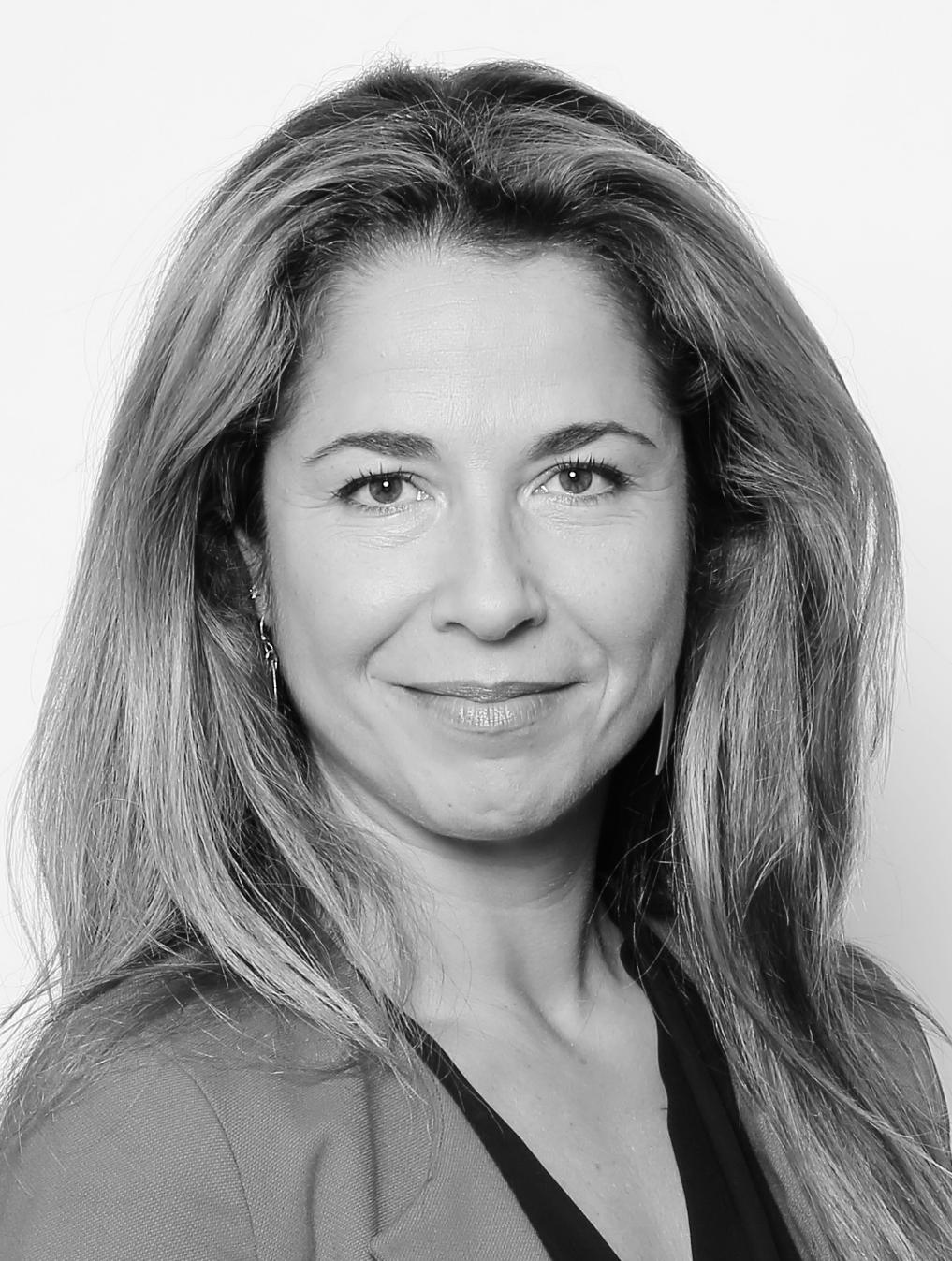 Tania Bensoussan-Arthur @ nathalie-oundjian