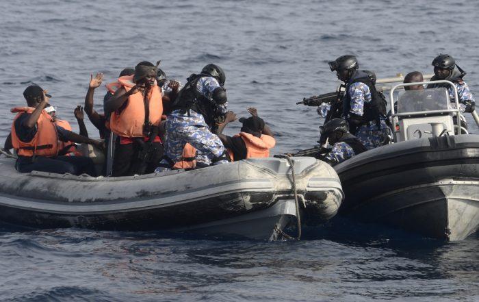 assurance kidnapping extorsion Photo US Navy-Justin Stumberg-Flikr-Cc