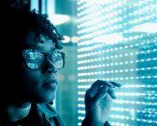 Cybersécurité : les réelles menaces du darkweb sur les entreprises et les individus (Photo Christopher Cook - Flickr -CC)