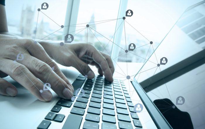 GM Consultant vient en aide aux PME et TPE avec Cibero et Weakspot. Photo everythingpossible/Fotolia.com