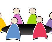 RPS-Prévention-groupe projet-Crédit AMATHIEU/Fotolia.com