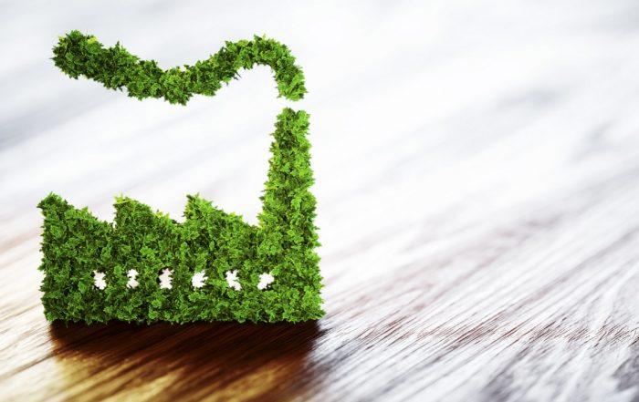 Bilan Ademe 2018 - envirommement - énergie - Crédit : malp/Fotolia.com