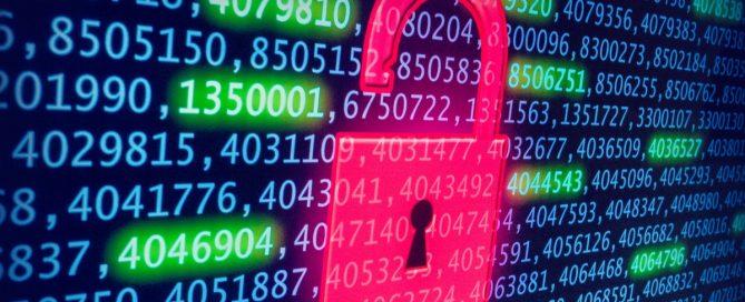 Cyberattaque-Cybersécurité-crédit : Blogtrepreneur/Flickr/Cc