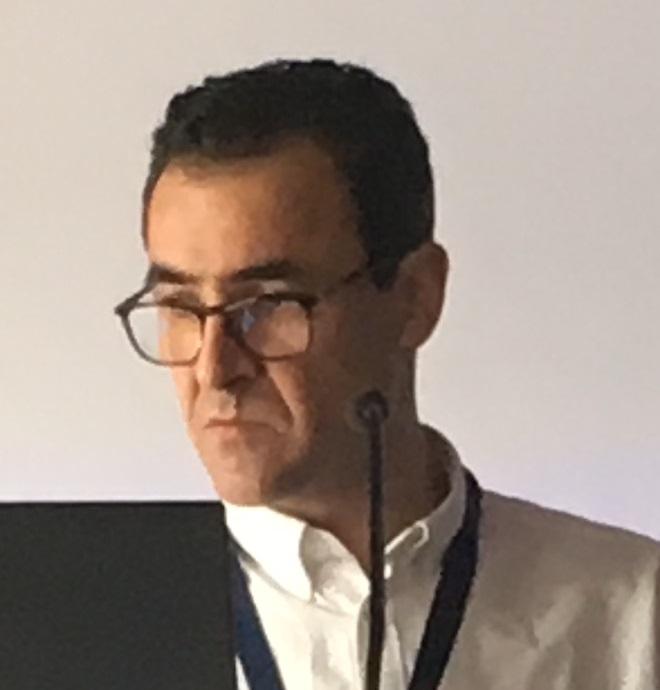 Karim Karzazi-AXA XL