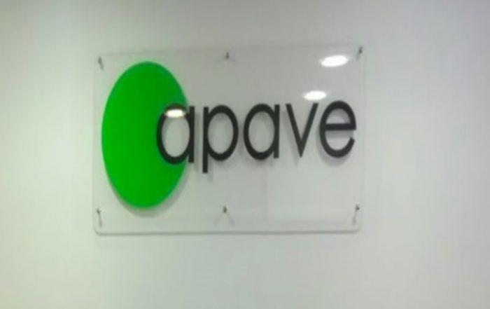 Annick Rimlinger rejoint l'Apave comme directrice du développement (Google Images)