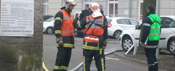 Sapeurs-pompiers (wikipédia)