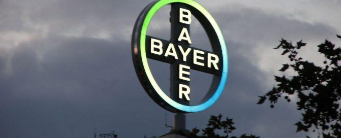 Bayer-Monsanto-Crédit:Conan/Flickr/Cc