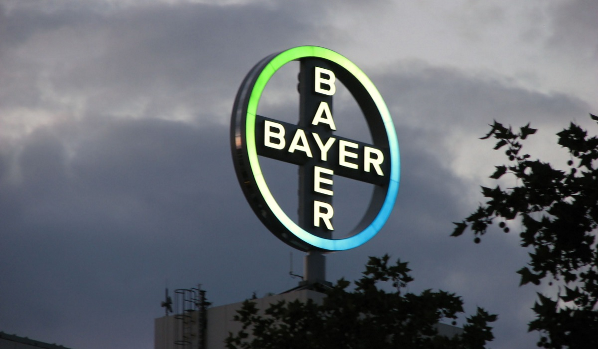 Bayer-Monsanto-Crédit:Conan/Flickr/Cc