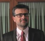 Christophe Delcamp