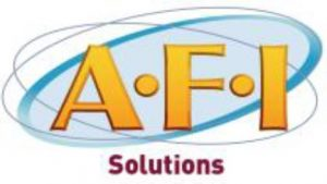 AFI Solutions