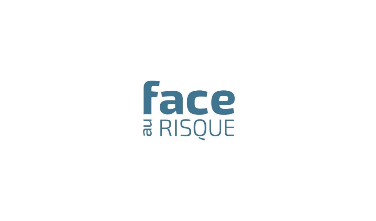 Logo Face au Risque