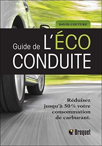 Guide de l'éco-conduite