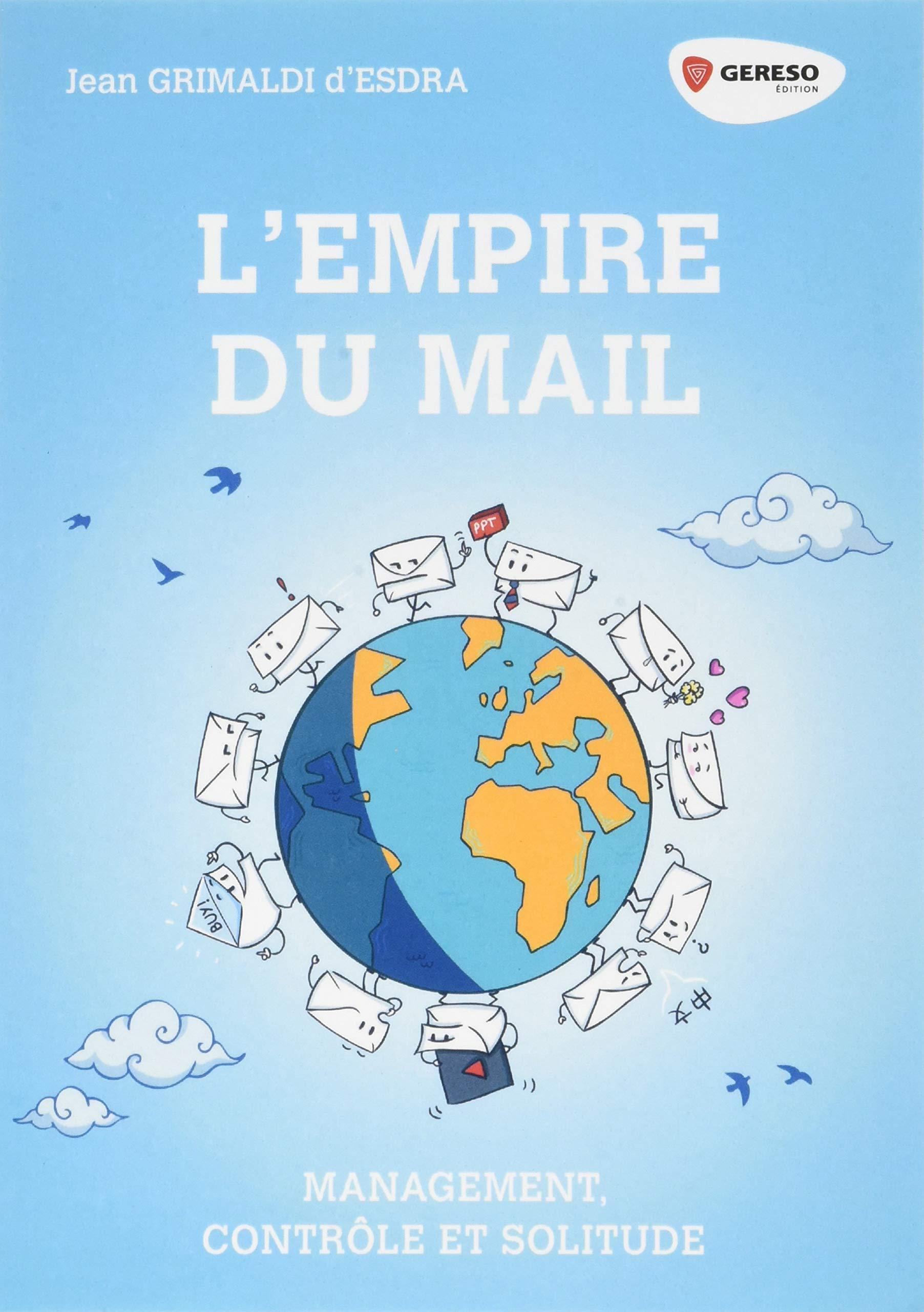l'empire du mail