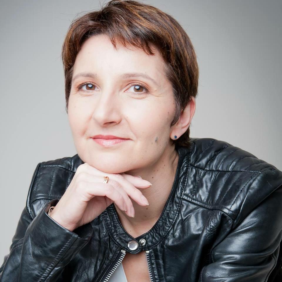 Anne Girond, nommée directrice générale du CDSE. Photo CDSE