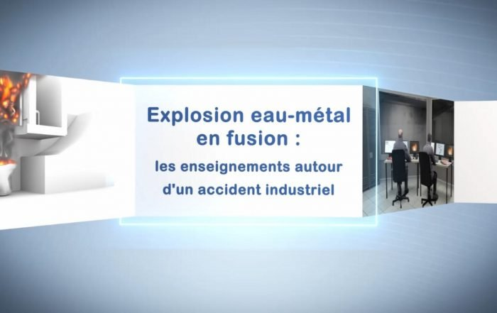 Barpi-explosion-accident industriel