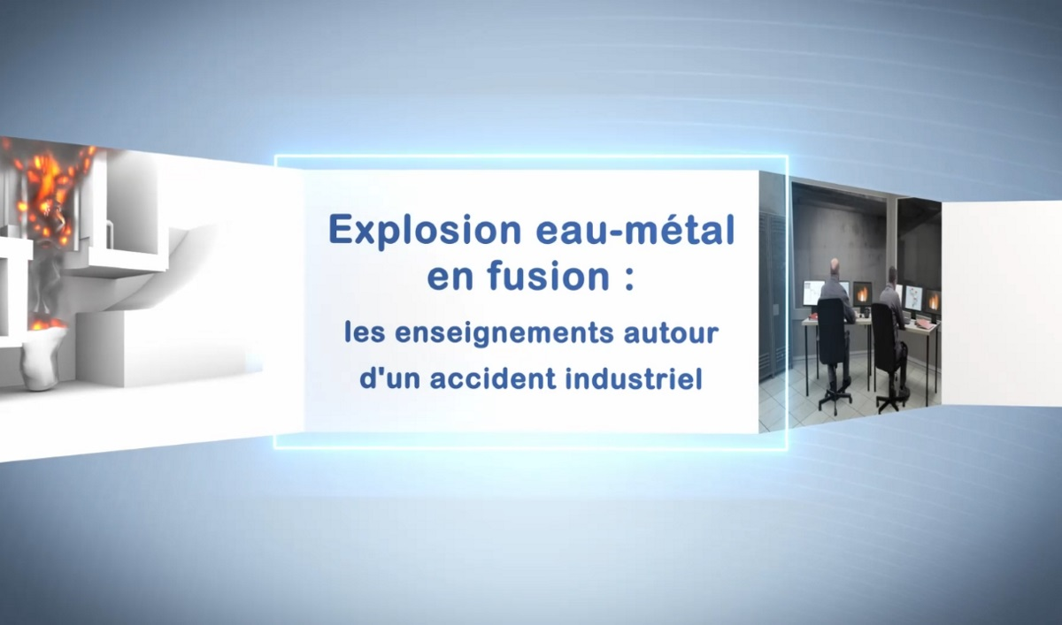 Barpi-explosion-accident industriel
