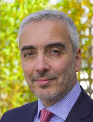 Karim Hilaly.
