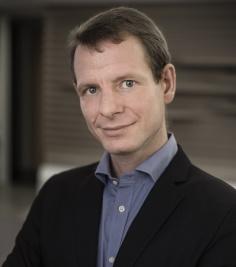 Renaud Bidou.