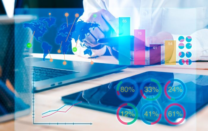 Baromètre Amrae du risk manager. Photo phasin/Fotolia.com