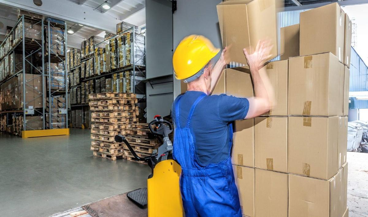 Santé et sécurité au travail -Photo Photographee.eu/Fotolia