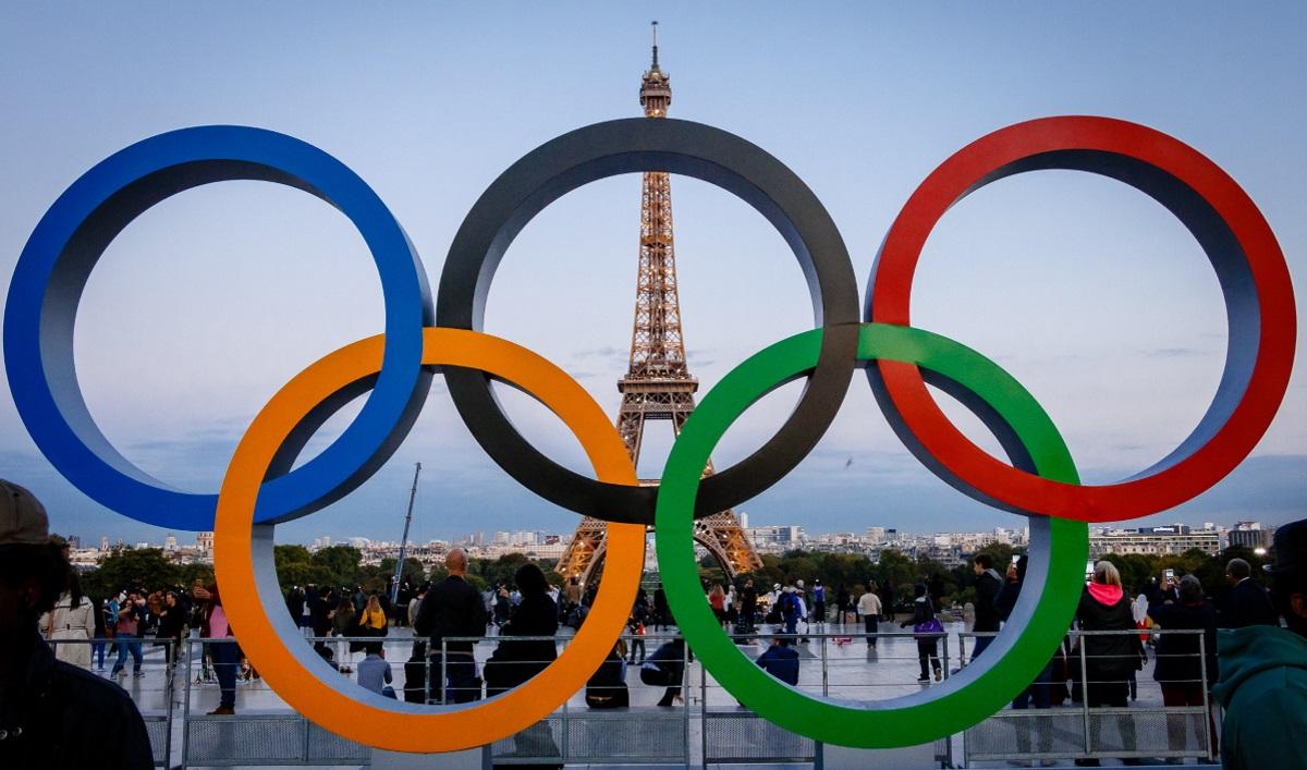 Jeux Olympiques- Sécurité - Sûreté - Crédit photo Nicolas Michaud-Flickr-Cc