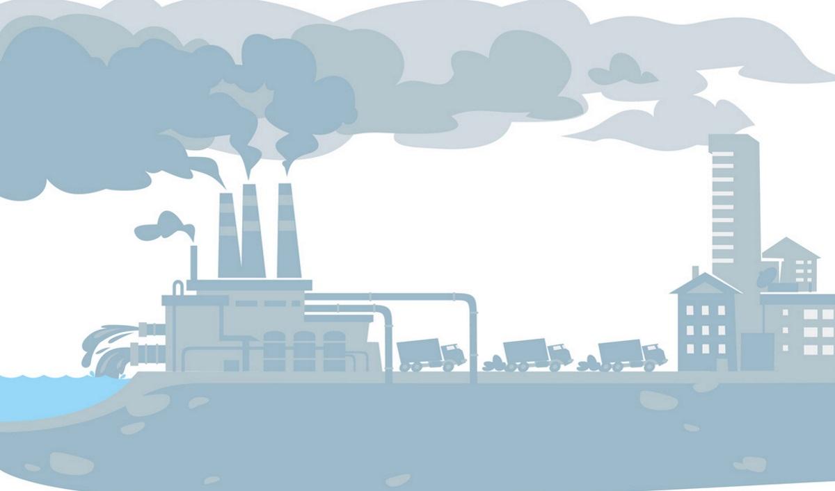 Réchauffement-climat-pollution-COP25-Crédit-Labitase-Fotolia.com
