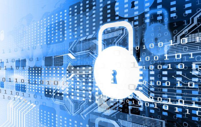 Anssi-cybersécurité-Crédit-photo : bluebay2014-Fotolia.com