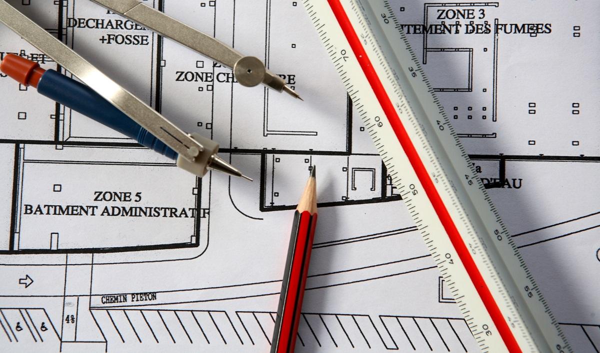 Loi Essoc - Permis de faire - Construction - Crédit FrédéricProchasson_Fotolia.com