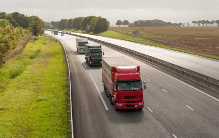 Supply chain-Approvisionnement-crédit photo : Natalia Bratslavsky-Fotolia.com