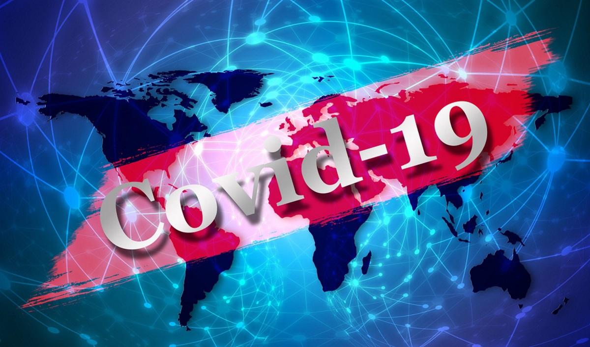 Coronavirus-Covid19-PCA-Epidémie-Continuité d'activité-Credit : Prachatai-Flickr-Cc