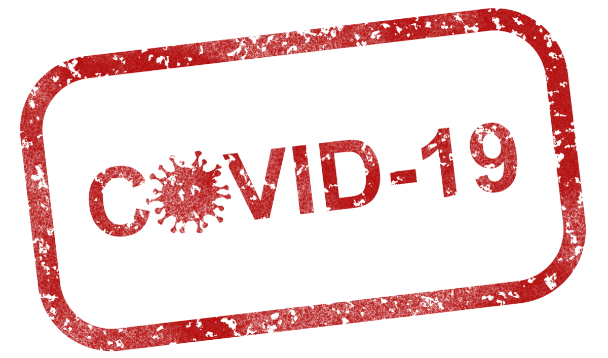 mesures gouvernementales Covid-19 (image d'illustration Pete Linforth_Pixabay commons).