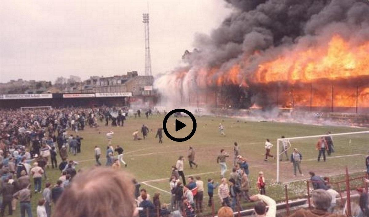 Incendie- Stade de Bradford- Crédit - RV1864-Flickr-Cc