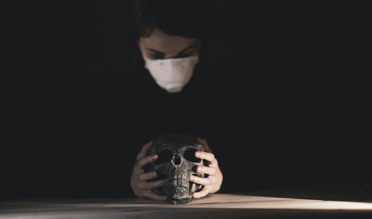 Sûreté-Terrorisme-Bioterrorisme-coronavirus-Pandémie-Crédit photo :engin akyurt on Unsplash