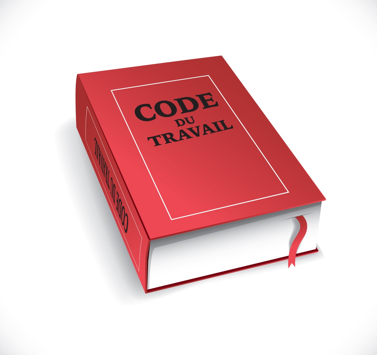 Télétravail-code_du_travail-Droit-Credit : kotoyamagami-Fotolia.com