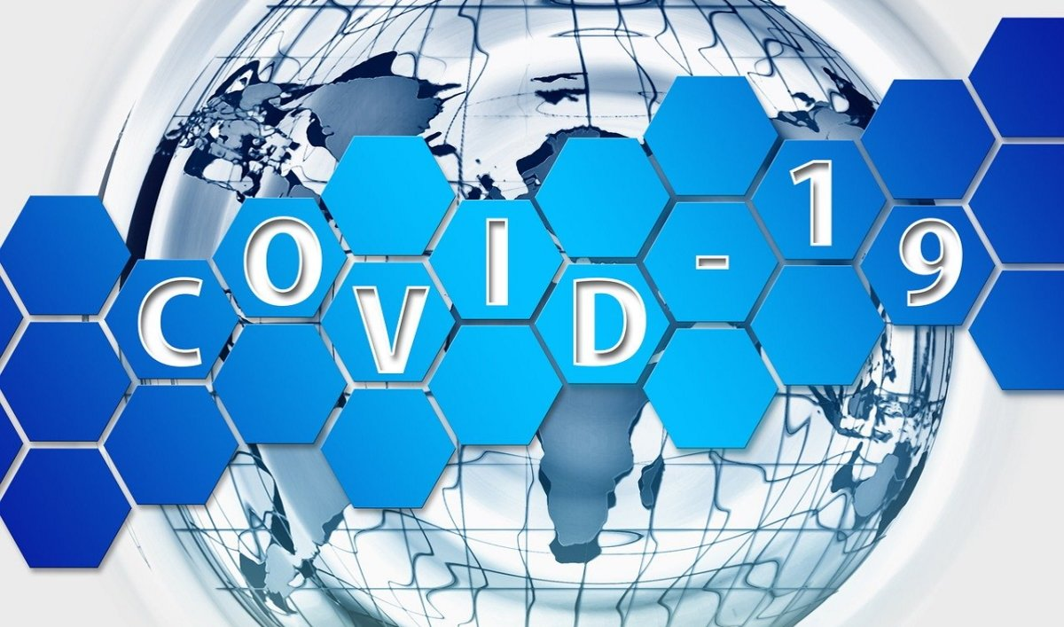 Covid-19 (image d'illustration geralt pixabay_commons).