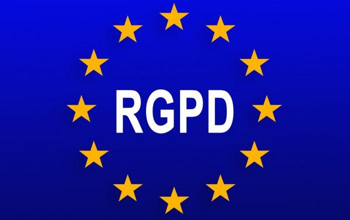RGPD-Données-personnelles-Crédit-photo: Goodpics/AdobeStock