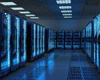 Data center : le casse-tête de la détection incendie