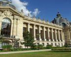 Les musées de Paris œuvrent pour la protection du patrimoine