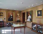 Le plan de sauvegarde des œuvres dans les expositions temporaires