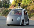 Les voitures autonomes obligent à repenser la notion d'accident