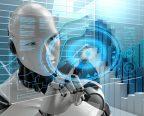 L'intelligence artificielle contre les menaces ciblées