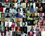 7 tendances qui définiront l'avenir de la gestion des identités
