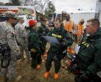 Comment diagnostiquer l'interopérabilité des secours ?